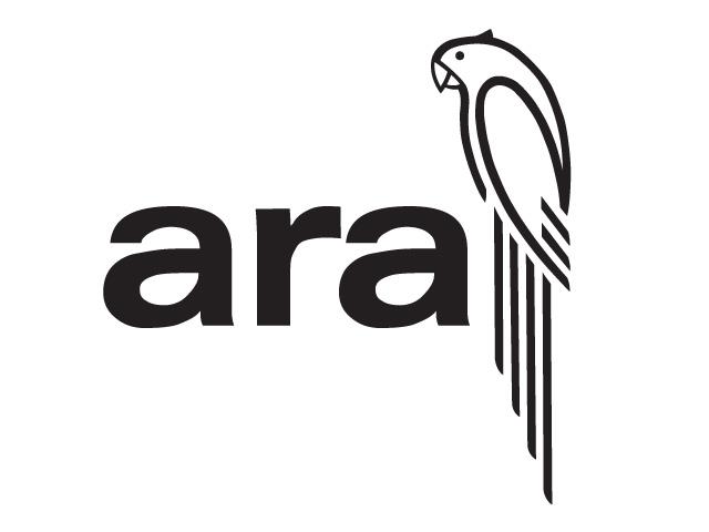 3e9a7c8d2020 Dámska členkové topánky Ara 48518-61 schwarz