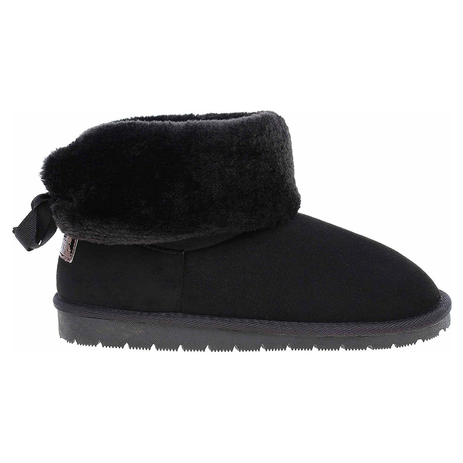 s.Oliver dámská obuv 5-26476-21 black 5-5-26476-21 001 42