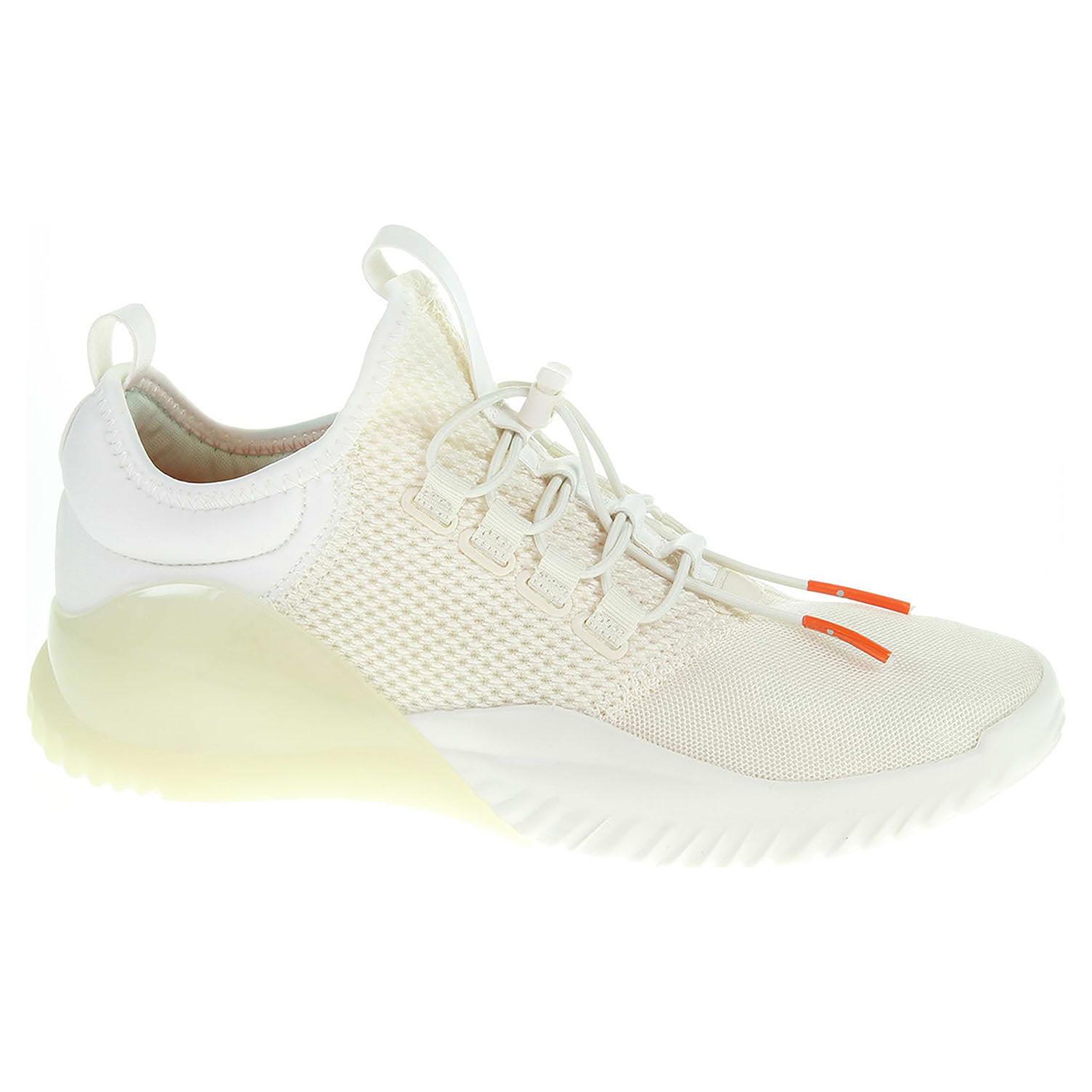 Dámská obuv Tamaris 1-23720-20 white 1-1-23720-20 100 39