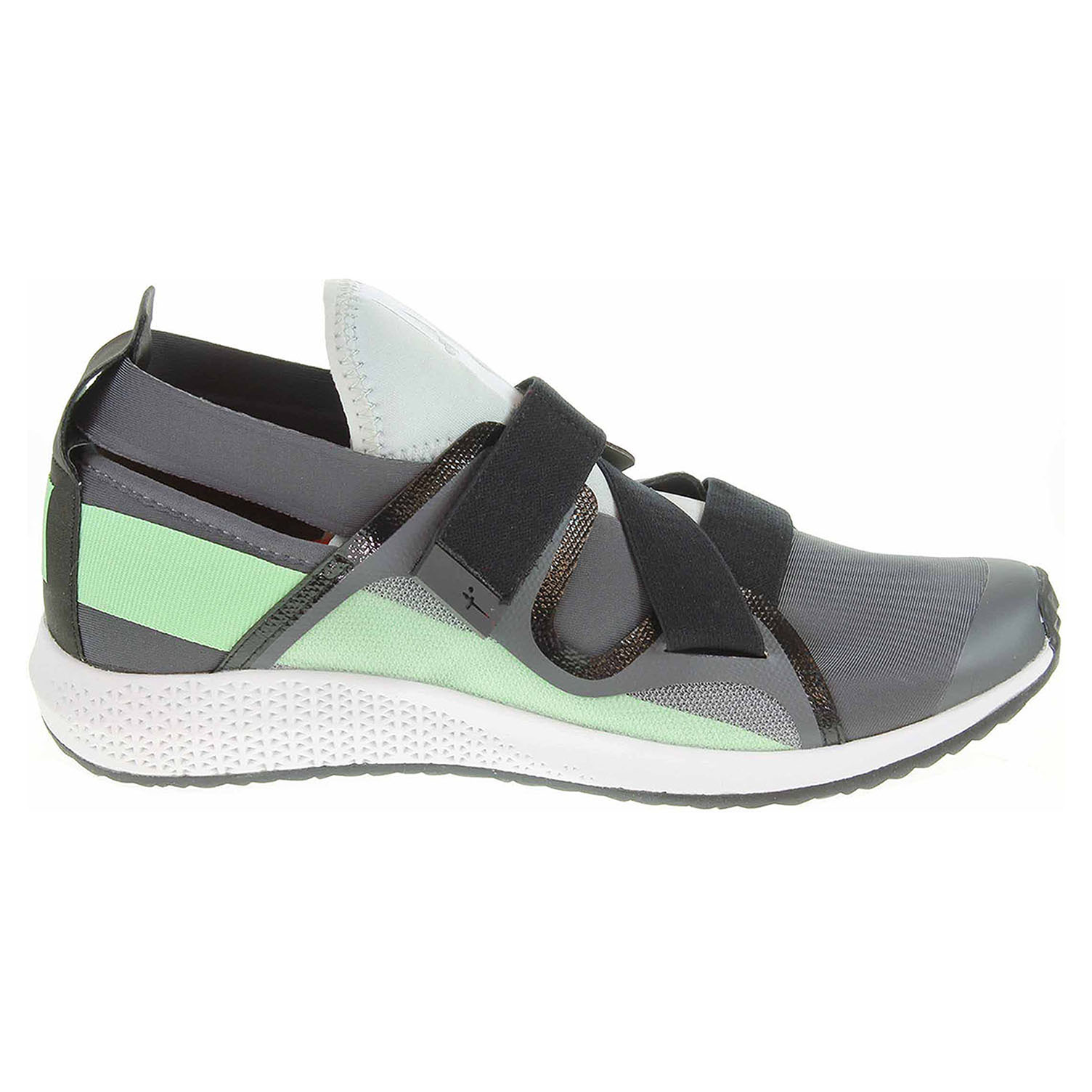 Tamaris dámská obuv 1-24706-20 grey comb 1-1-24706-20 221 39