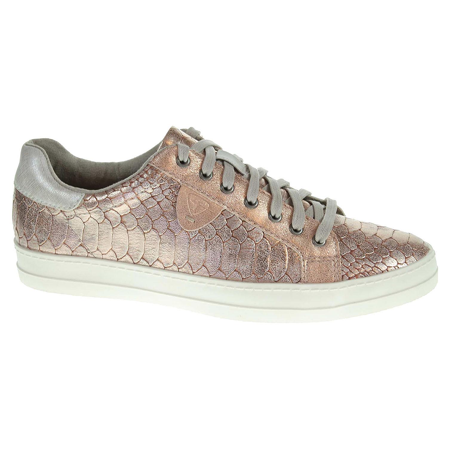 Dámská obuv Tamaris 1-23606-26 růžová 40