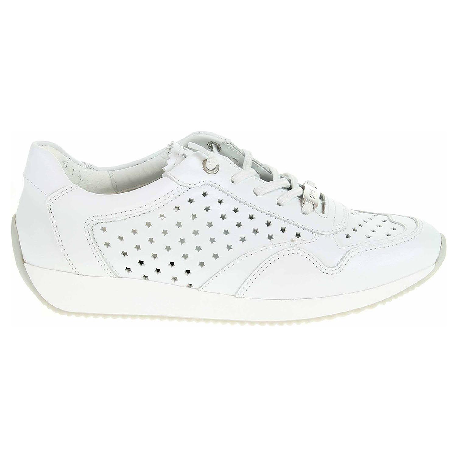 2dd58154f37d Ara dámská obuv 12-34046-08 weiss 12-34046-08 37