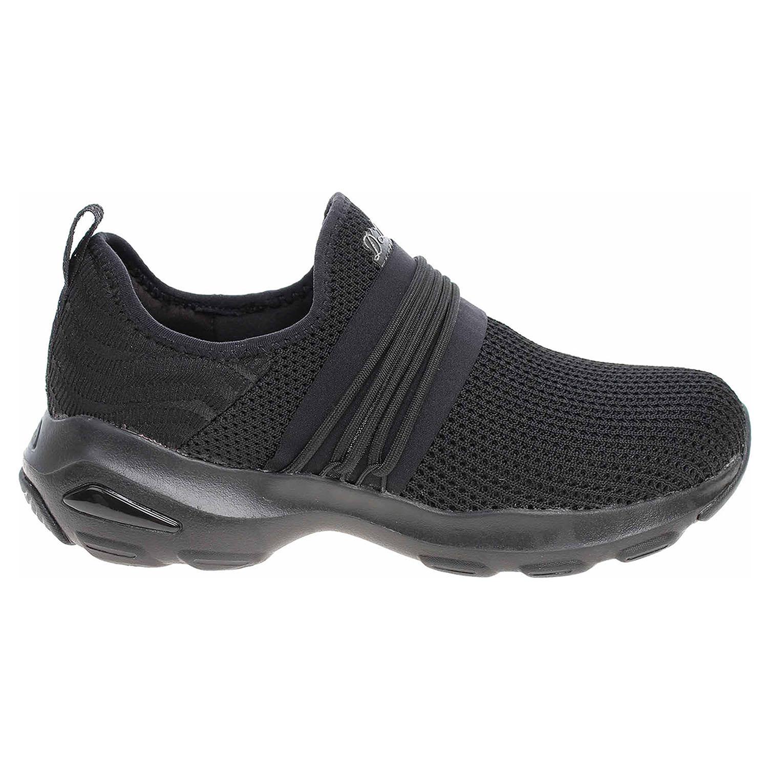 Skechers D´Lite Ultra - Semi-Precious black 12864 BBK 39