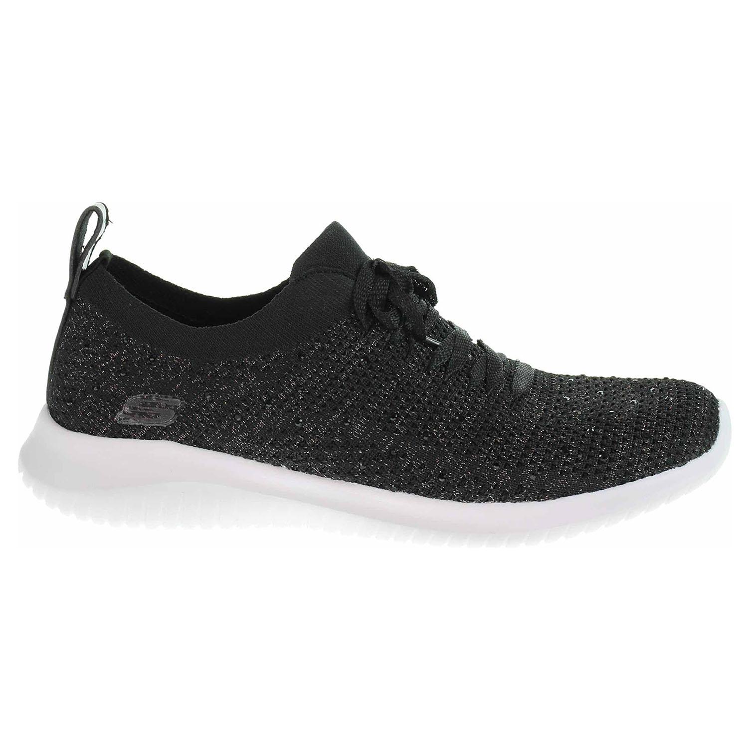 Skechers Ultra Flex - Strolling Out black 13099 BLK 40