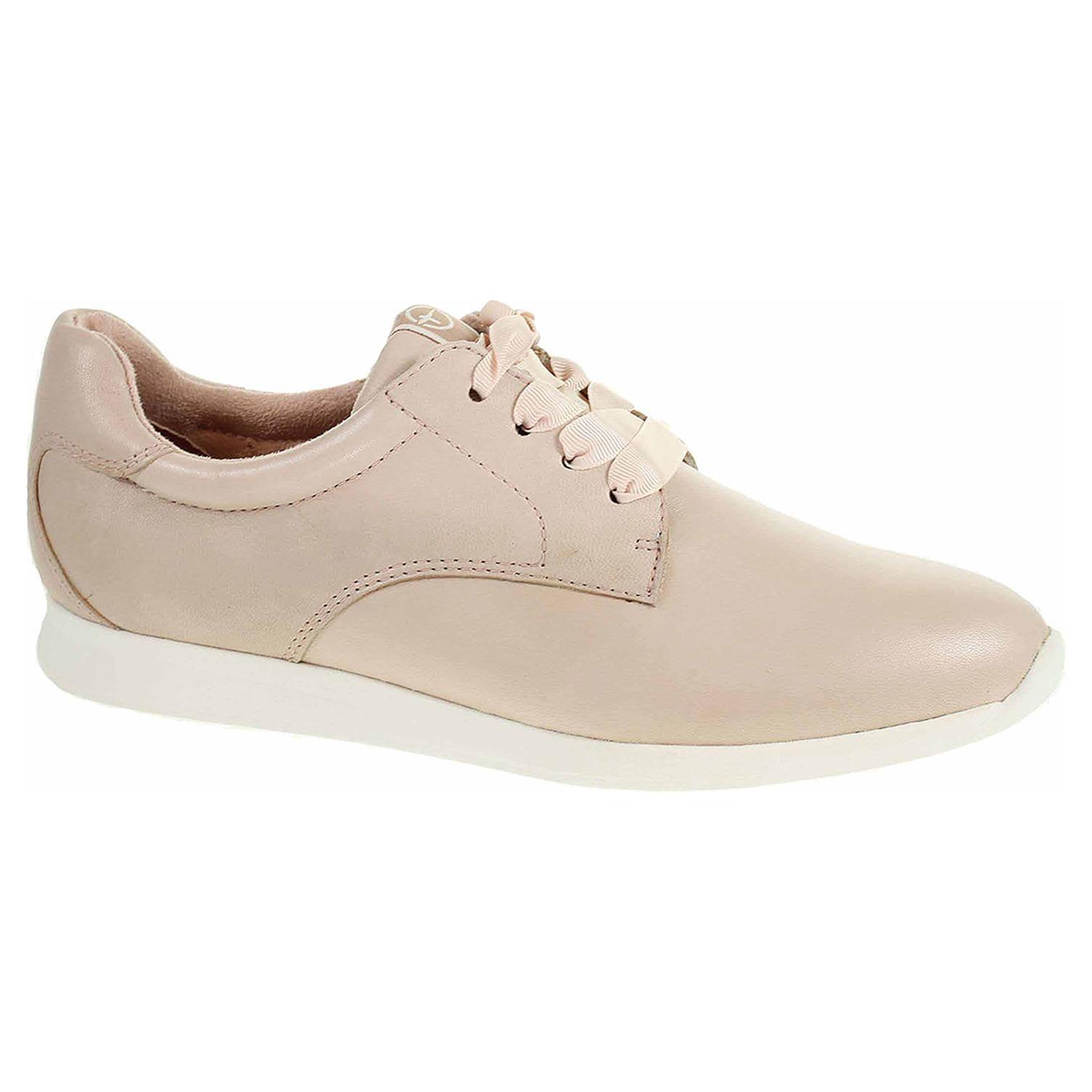 Dámská obuv Tamaris 1-23620-22 rose 1-1-23620-22 521 38