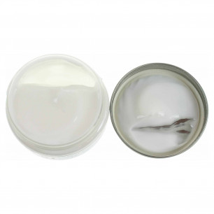 Collonil Reinigungs - Creme