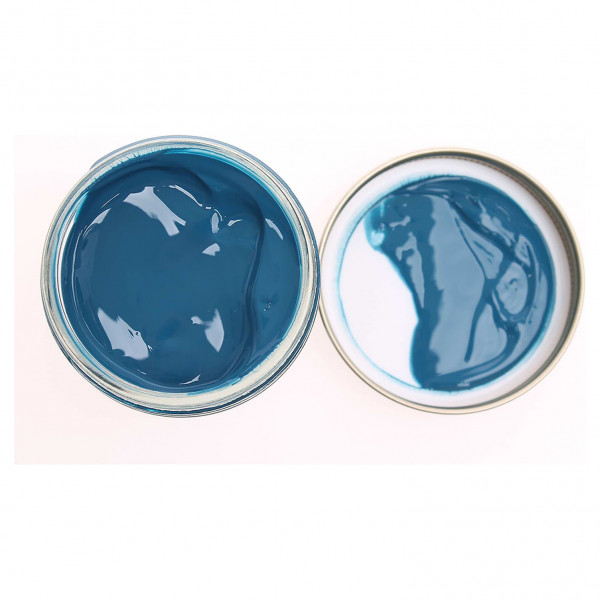396646ea593c1 detail Tarrago krém na obuv modrý