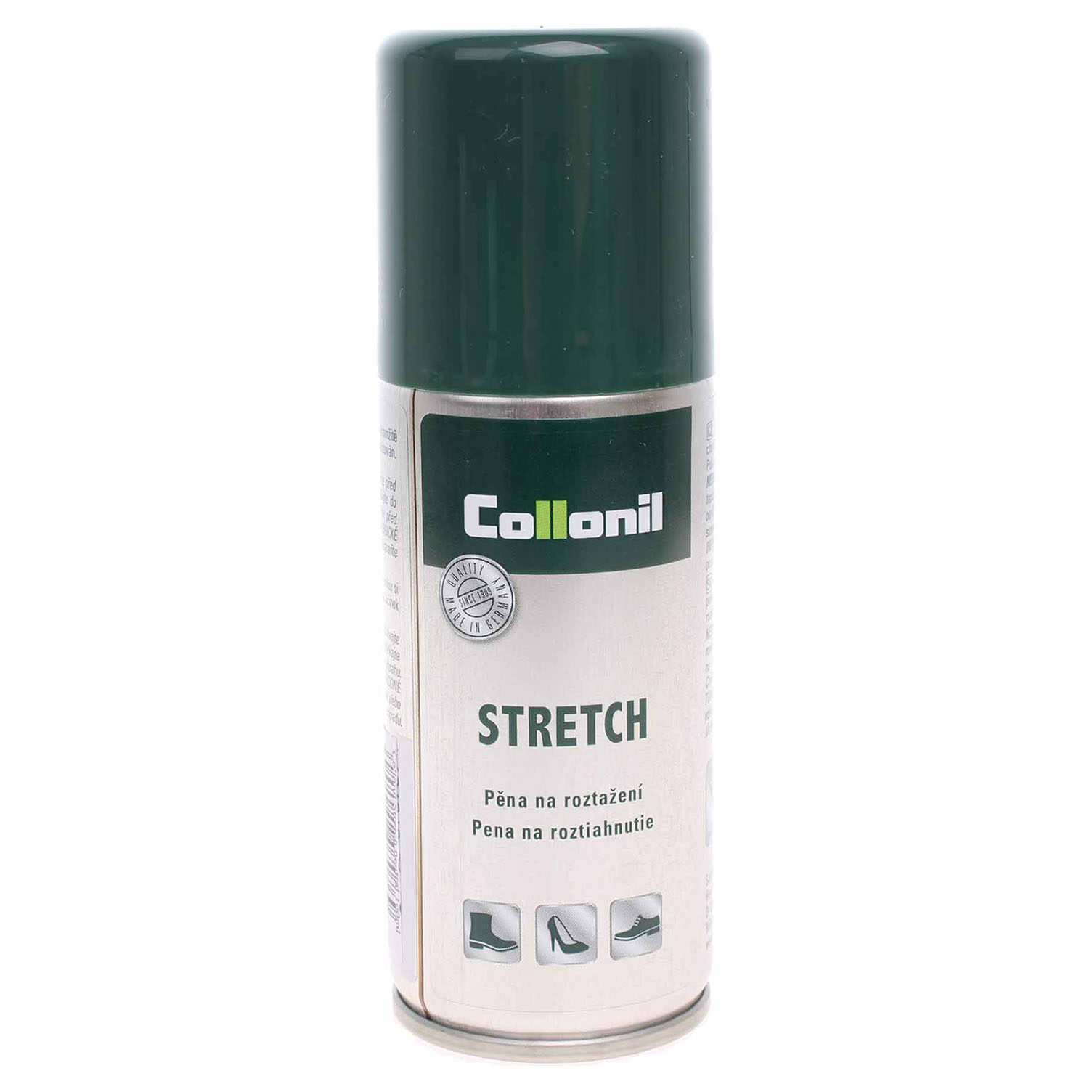 Collonil Stretch neutral 100 ml
