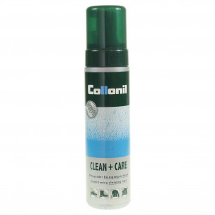 Collonil Clean Care Lotion 200 ml
