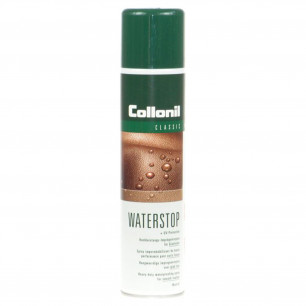 Collonil Waterstop 400 ml