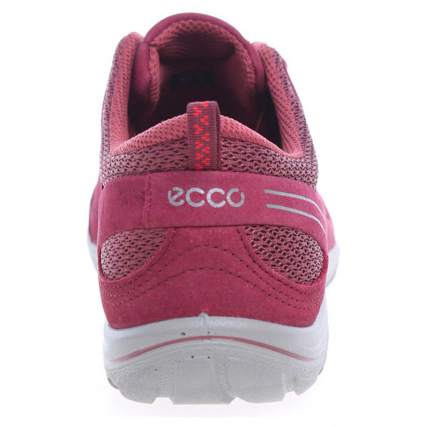 detail Ecco Arizona dámská obuv 83650359273 vínová 4929caf9d8d