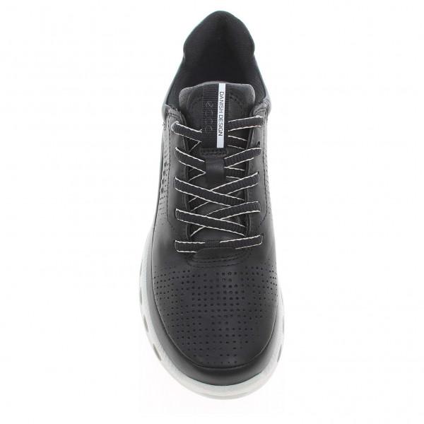 detail Ecco Cool 2.0 dámská obuv 84251301001 black b623040f00e
