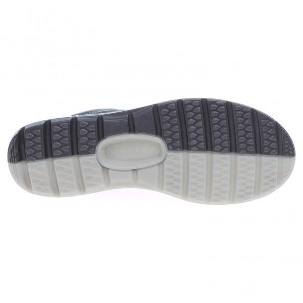 detail Ecco Cool 2.0 dámská obuv 84251301001 black 2e831601711
