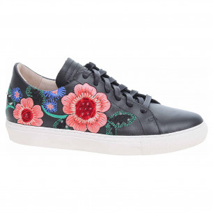 Skechers Vaso-Flor black