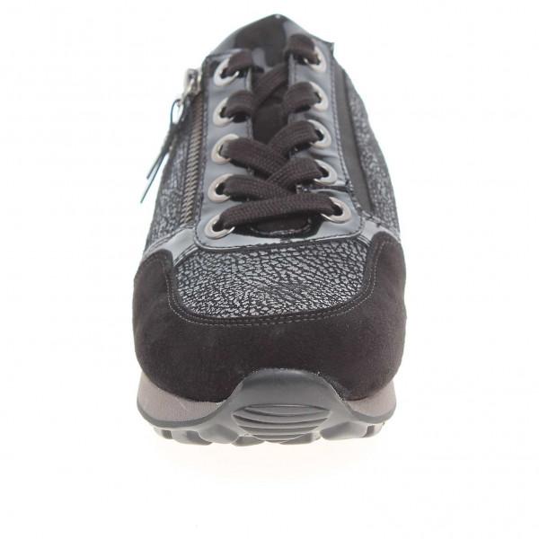 bad45289af2 detail Gabor dámská obuv 76.335.97 černá