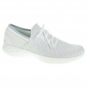 Skechers You - Inspire white