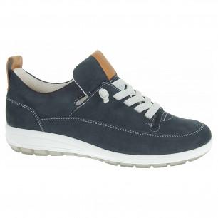 230b97c32f8e Dámska topánky Ara 12-39879-06 blau-saddle