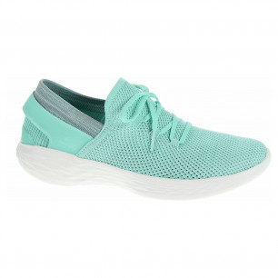 Skechers You - Spirit mint