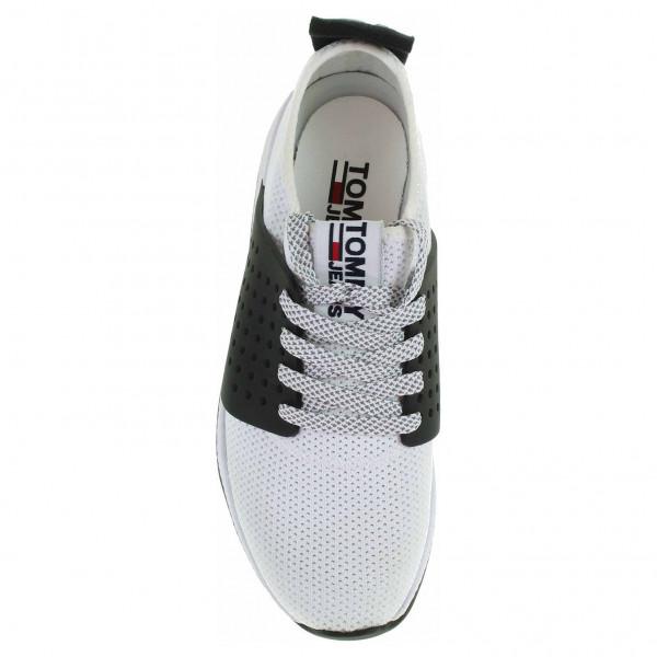 5859c3d97b5 detail Tommy Hilfiger dámská obuv EN0EN00170 100 white