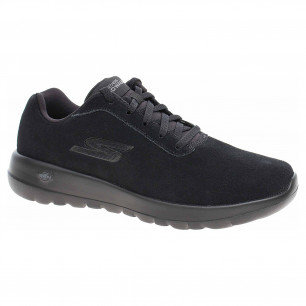 Skechers Go Walk Joy - Evaluate black