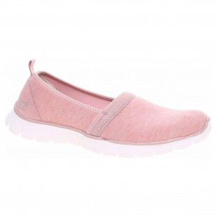 Skechers Ez Flex 3.0 - Swift Motion rose