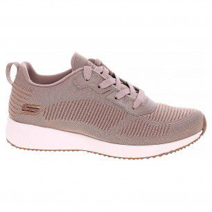 Skechers Bobs Squad - Glam League taupe
