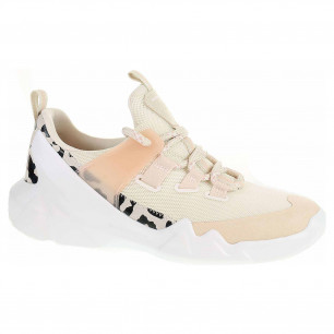 Skechers Dlt-A - Land Escape natural-light pink