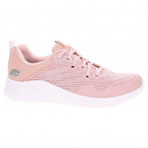 Skechers Ultra Flex 2.0 - Higher Limit rose
