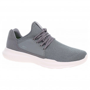 Skechers Go Run Mojo - Verve charcoal