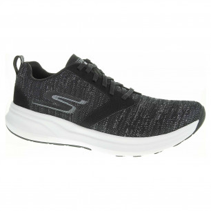 Skechers Go Run Ride 7 black-white