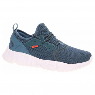 Skechers Zubazz - Coastton navy