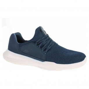 Skechers Go Run Mojo - Verve navy-white