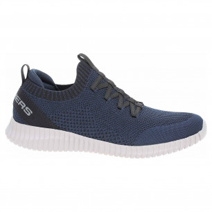 Skechers Elite Flex - Karnell navy