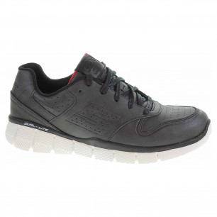 Skechers Equalizer 2.0 - Schematics black