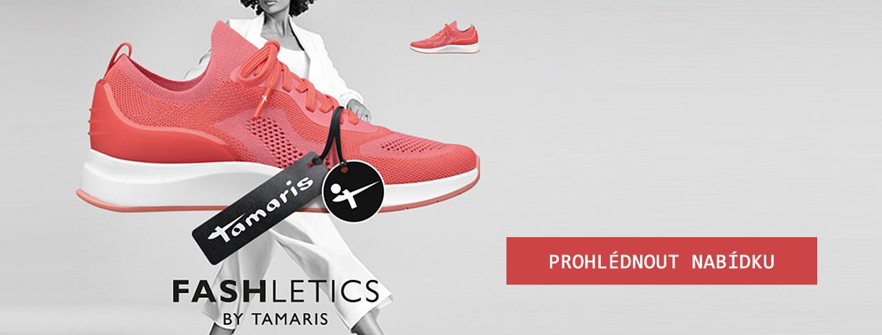 12835596b8c5 Dámská obuv TAMARIS